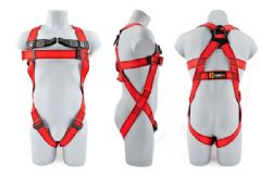 2-Point Harness